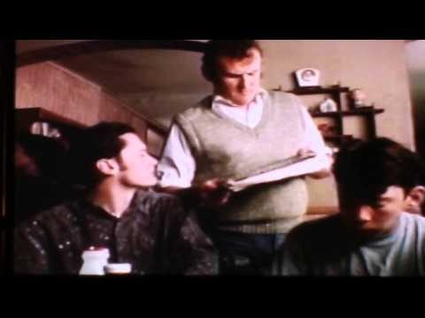 Opening to Waking Ned Devine 1999 VHS