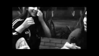 Real de Catorce - Merisi (Directo)