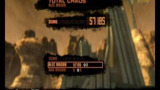 Red Faction Guerrilla Cheats: unlock All Maps (PC, Xbox 360, PS3)