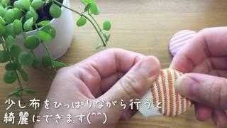 こぎん刺し・刺しゅうハンドメイドcotobato へのお問い合わせ → jiyuta@...