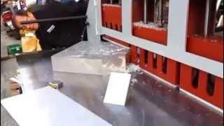 알루미늄컷팅기, 알루미늄커팅기 제작문의는 대륙목공기계