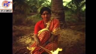 Thaalattuthey Vaanam-தாலாட்டுதே வானம்-Jayachandran, S. Janaki,Love Duet Melody Tamil H D Video Song