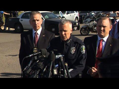 Use of Tripwire Adds Urgency to Austin Blasts