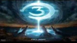 Halo 3 Soundtrack Finish The Fight