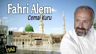 Cemal Kuru -  Fahri Alem