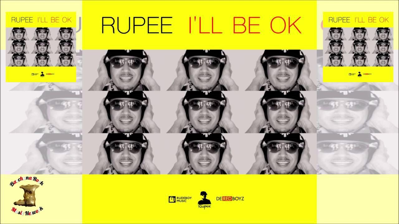 rupee-ill-be-ok-2017-trinidad-soca-bacchanalrock