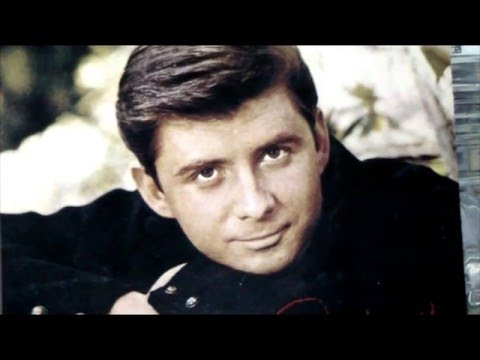 Take Good Care Of Her    ------ Johnny Tillotson