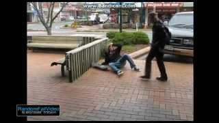 skateboard fails by randomfailvideos