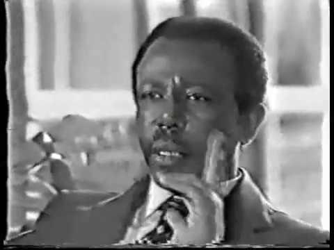 Eritrea - French Documentary [1980]
