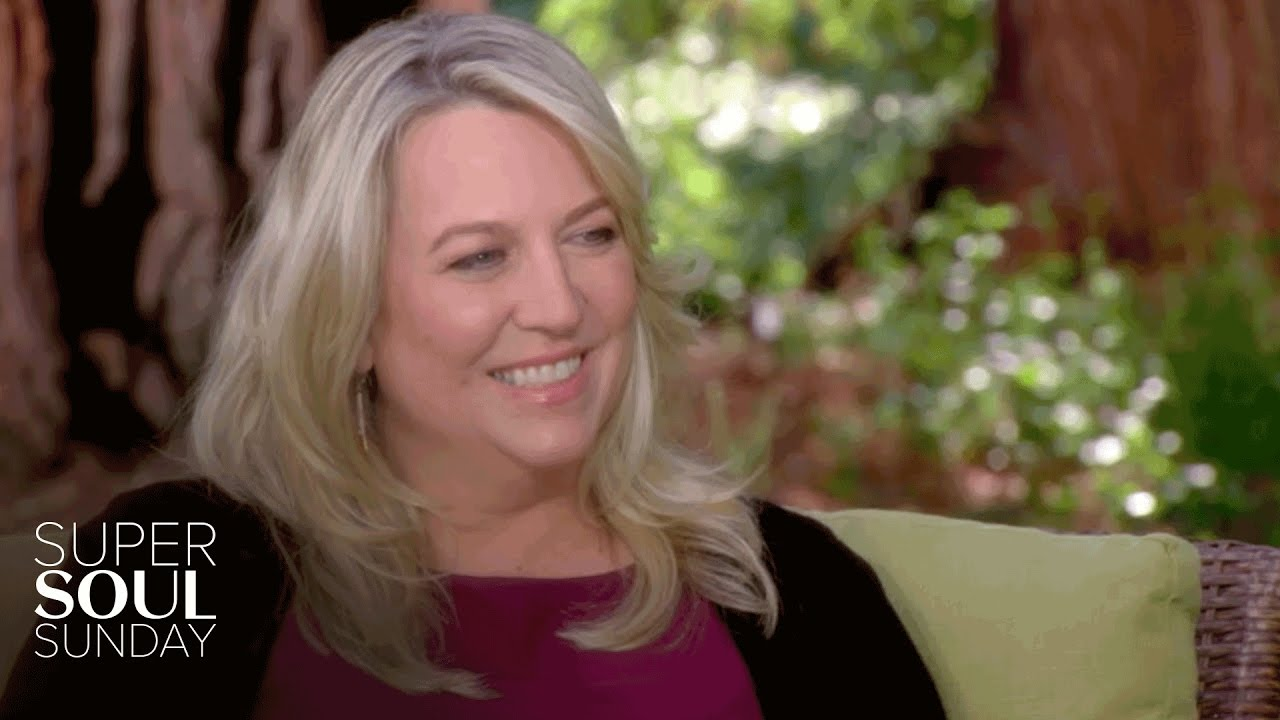 """essay cheryl strayed Though the rubric of """"essay"""" seems to be synonymous with kirkus reviews issue: oct 15th, 2013 more essays & anthologies more by cheryl strayed."""
