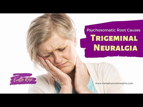 trigeminal-neuralgia-psychosomatic-root-causes