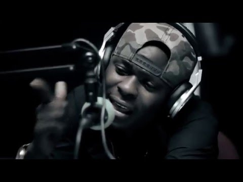 KB * ALPHA ROMEO * WEZI  - WHERE HAVE YOU BEEN (Official Video)