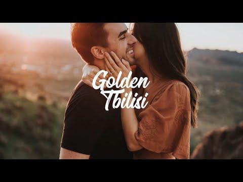 Akim - Не гадай, Премьера 2019