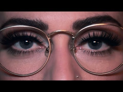 Qveen Herby - Busta Rhymes