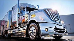 Custom Big Rig Truck Nice Pictures