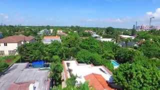 ( SOLD )  4526 Post Ave,  Miami Beach,FL  - Nancy Batchelor Team EWM