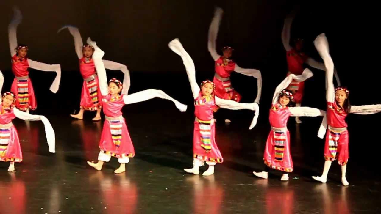 最炫民族风搞笑舞_舞蹈-最炫民族风 - YouTube