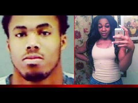 College football player tries to cover up relationship with transgender girlfriend