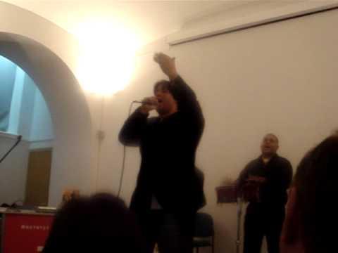 кубинские песни скачать торрент - фото 9