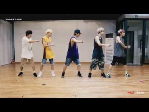 Big Star  BIGSTAR - Run  Run (dance Version)
