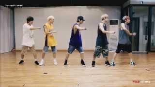 Big Star  BIGSTAR - Run  Run (dance version) Mp3
