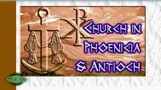 EL Saturn #468 The King JACK Version PT.2 - ANTIOCH vs. ALEXANDRIA BULLSHIT   | TØS