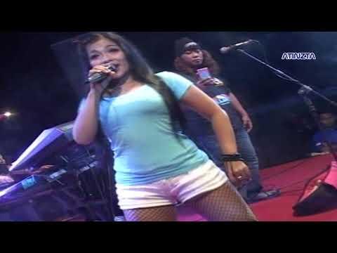 DITINGGAL RABI - ATIN ADUDUH - OM KALIMBA MUSIC - LIVE IN BUTUH WONOSARI KLATEN