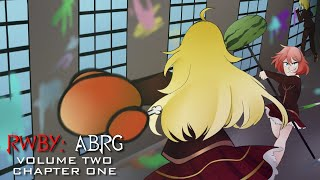 rwby-abrg-rwby-abridged-volume-2-chapter-1-xiao-long-showdown