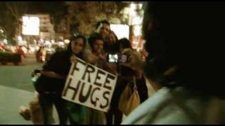 Jiya Se Jiya||Free Hugs version||AR.Rahman||Connections