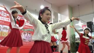 「じゃんけんぽん☆イェイ」 fukuoka Idol (HP) http://hakataidol.web.f...