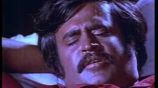 Ranga - Official Tamil Full Movie | Bayshore