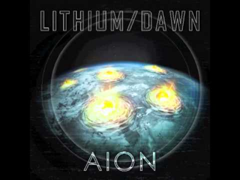 Lithium Dawn - Cataclysm