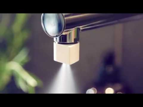 Save 98%life :Water :new Japanese technology