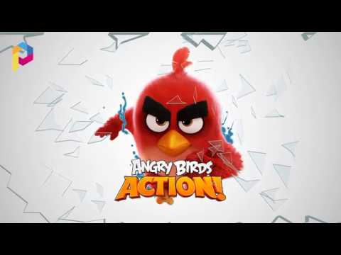 angry birds template powerpoint free download youtube