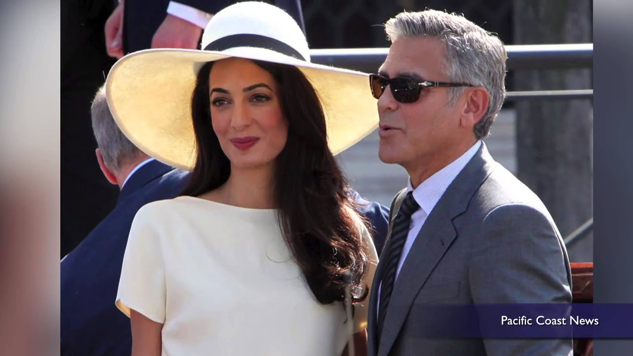 Communication on this topic: George Clooney Reveals How He Proposed to , george-clooney-reveals-how-he-proposed-to/