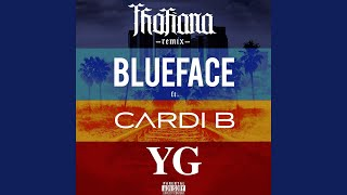 Download Thotiana (feat. Cardi B, YG) (Remix) Mp3 and Videos