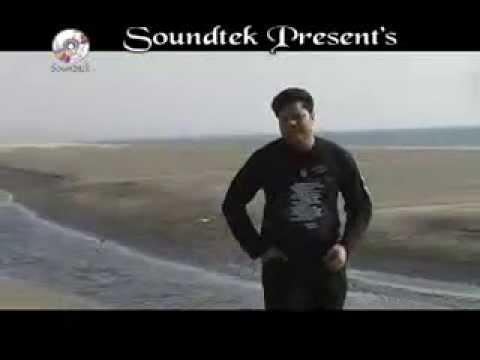 bangla song robi chowdhury 31
