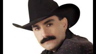 Si Yo Fuera Ladron Letra El Chapo de Sinaloa