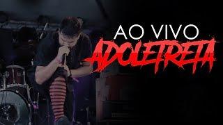 Meggera - Adoletreta @ BH TATTOO 2019
