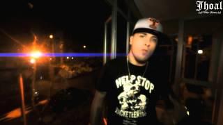 Nicky Jam Ft Ñejo - Voy A Beber