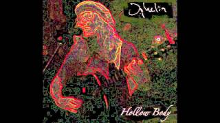 Indie Folk - OPHELIA - Hollow Body (2010) - FULL ALBUM