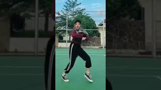Dance Aye 123 Mayyeska