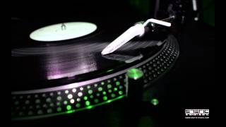 George Acosta Ft Fisher - Beautiful (Gerry Cueto Dub Mix)