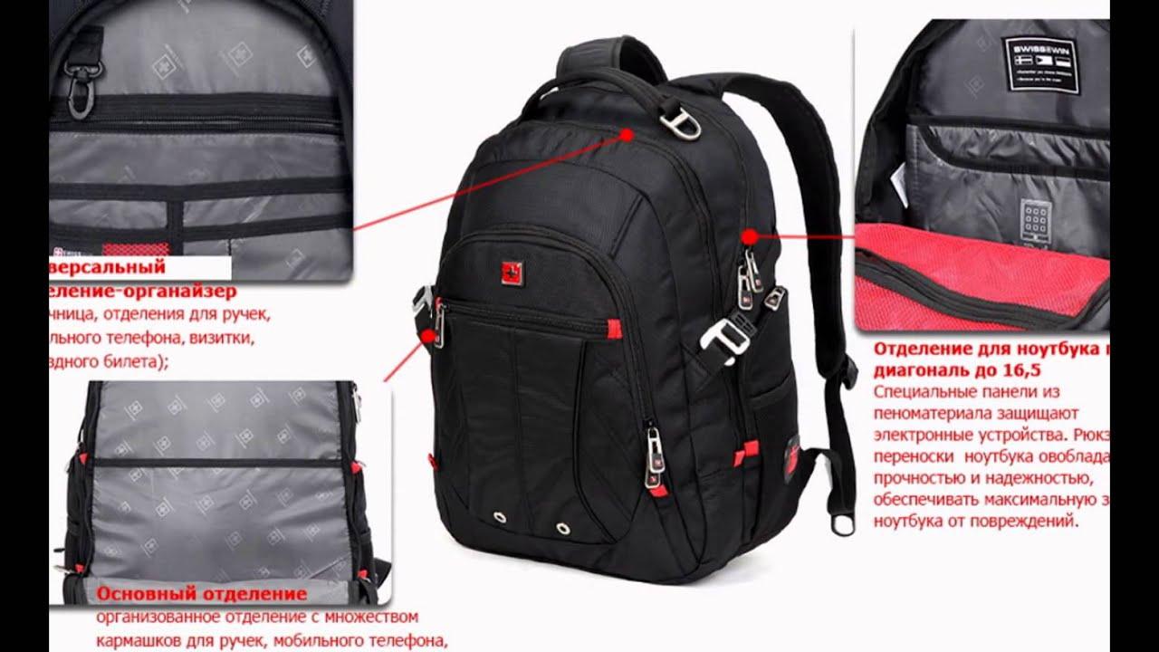 Рюкзак-сумка кожаный на одной лямке Pola 3176 - www.FreshBags.ru .