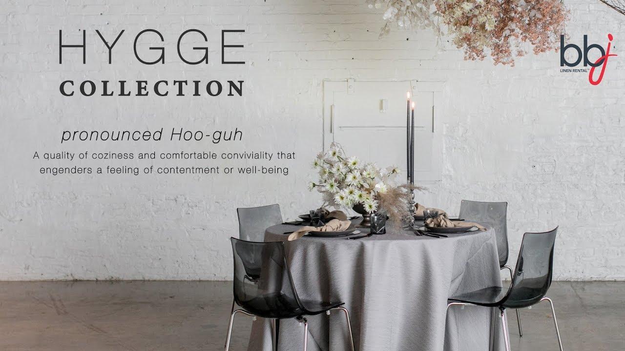 Home   Linen Rentals | Wedding Table Linen, Runners, Chair ...