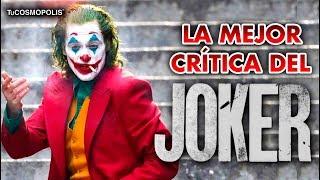 la-mejor-crtica-del-joker