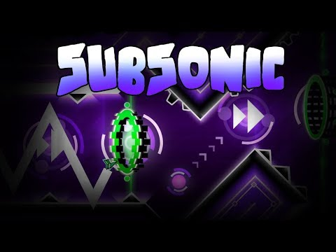 SUBSONIC by Viprin & More 90% (Live) Part 8.5 - SUBSONIC by Viprin & More 90% (Live) Part 8.5
