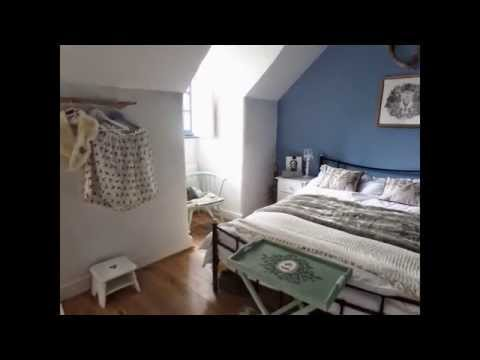 Louise Wilkinson Bbc 2 My Great Interior Design Challenge Project Port Sunlight Youtube