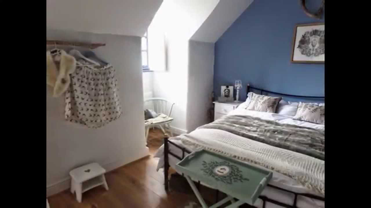 Louise Wilkinson BBC 2 My Great Interior Design Challenge Project