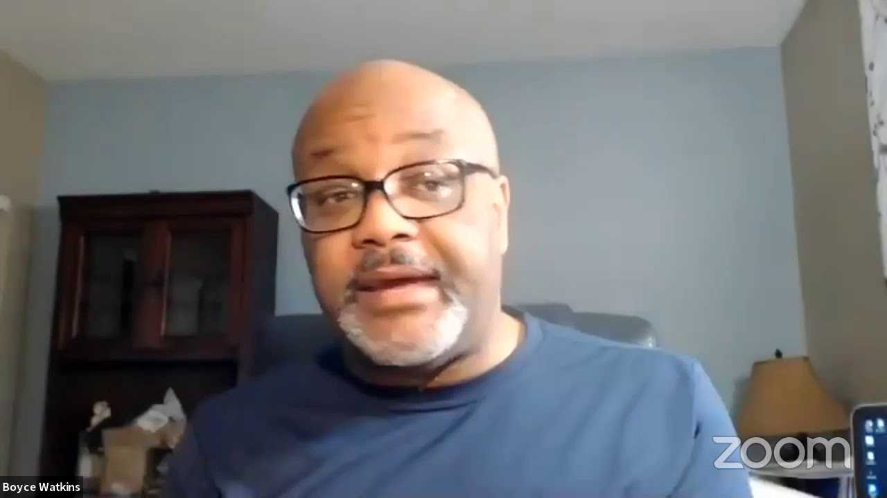 """LeBron James called NFL Owners """"old white men"""" with a """"slave mentality"""" - Dr Boy"""